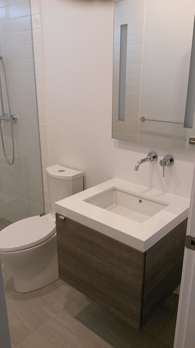 Another Custom House All Grohe Faucets Plumbing Zone